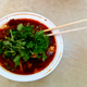 The 15 Best Places for Beef Noodles in New York City