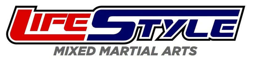 Lifestyle Mixed Martial Arts