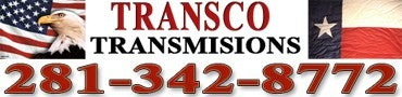 Transco Transmissions