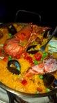 Segovia Steakhouse & Seafood