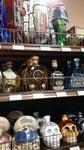 Mission Wine & Spirits