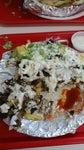 Don Ramon's Taco Shop