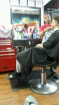 Supreme Head Cutterz Barbershop