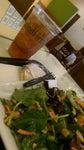 Saladfarm