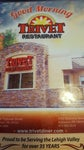 The Trivet Family Restaurant