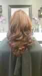 Studio 43 Hair Design