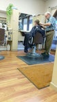 Walnut Hill Barber Shop