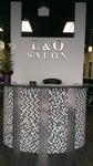 L & O Salon