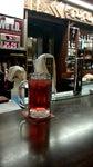 Chuck's China Inn
