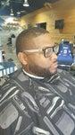 MENtality Barber Lounge