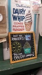 Bedford Farms Ice Cream