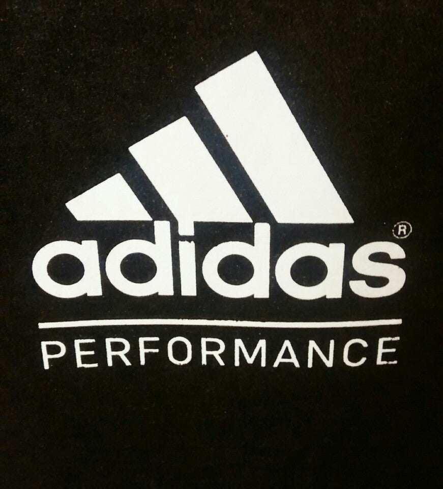 adidas outlet store unico cali valle del cauca