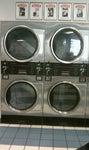 Oasis Laundry