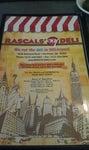Rascal's NY Deli