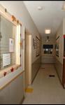 Newport News/Denbigh KinderCare - Closed