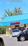 Hilltop Cleaners