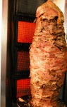 The Vertical Grill