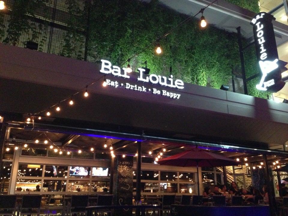 New Restaurants Minneapolis Eat Street