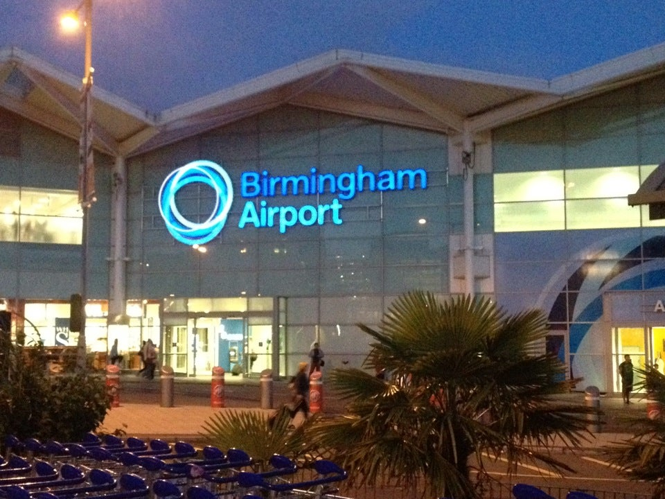 birmingham international airport Hotel accommodation near birmingham international airport, hotels, guest houses, bed & breakfasts, b & b, b&b, b and b, lodgings, motels, inns, uk, accommodation, accomodation, acommodation.