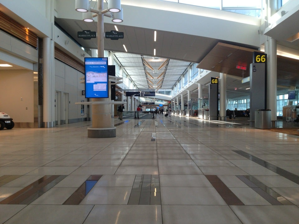 Value Park Coupon Edmonton International Airport Kidzania Discount