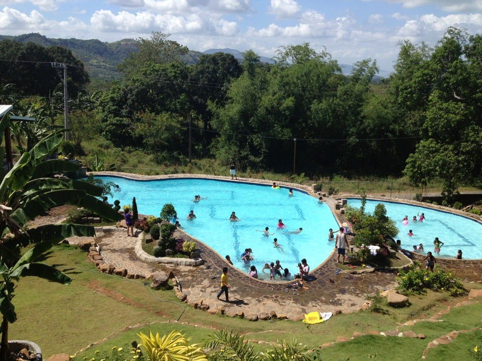 Bakasyunan Resort And Conference Center Tanay Prices