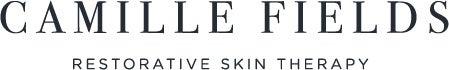 Camille Fields- Restorative Skin Therapy