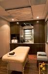 Triad Dermatology