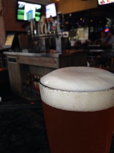 Photo for Miller's Ale House - Boynton