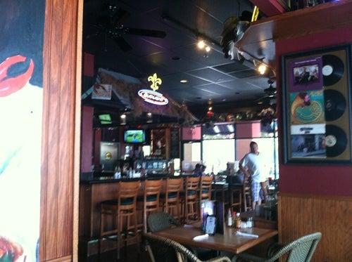 Photo for Shuck-N-Dive Cajun Cafe