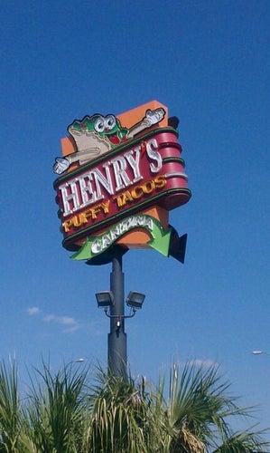 San Antonio Tx Restaurants On Diners Drive Ins Dives