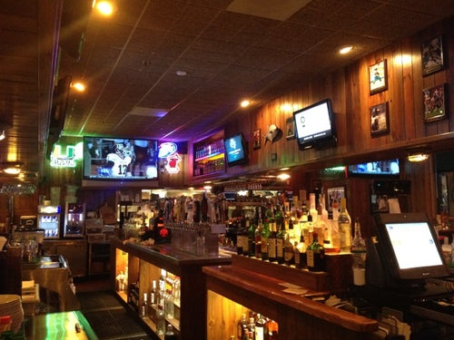 Photo for Miller's Ale House - Doral