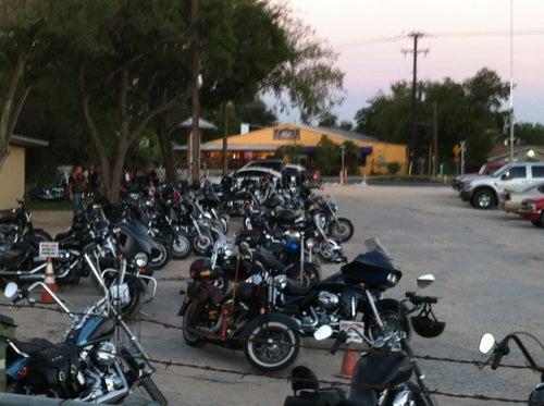 Photo for Roadhouse Bar