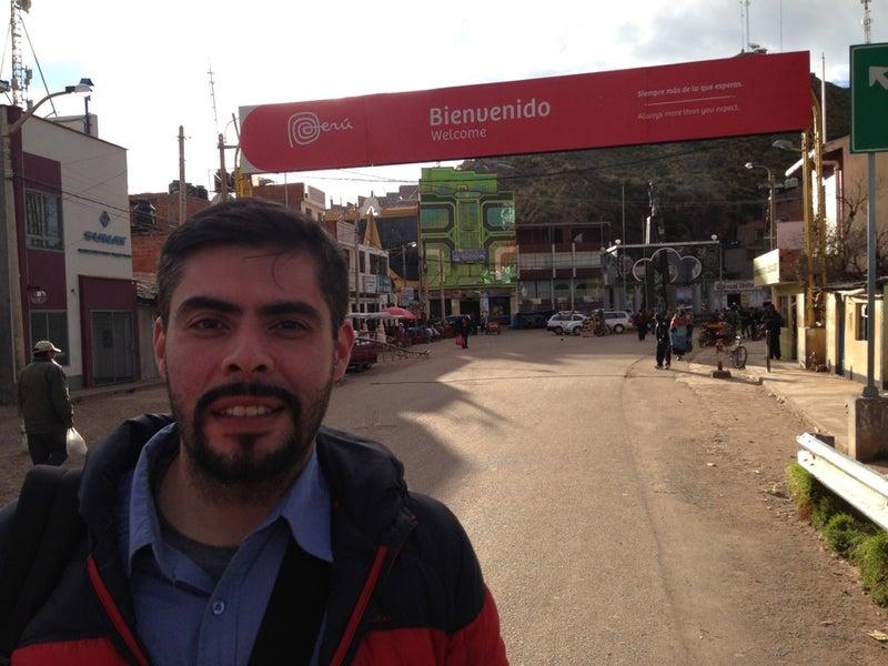 Dirección General de Migraciones y Naturalización (Perú)