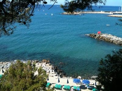 Capo Mele: Mappa - Liguria, Italia - Mapcarta