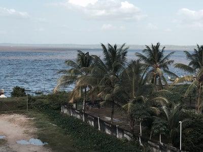 Bartica Map Guyanese Coastal Plain Guyana Mapcarta