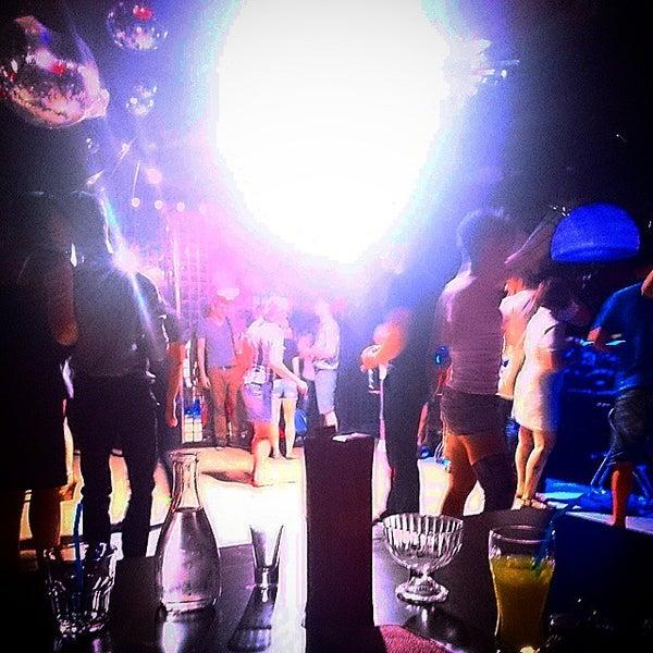 Ночные клубы краснодара помада ночные клубы на севере санкт петербурга