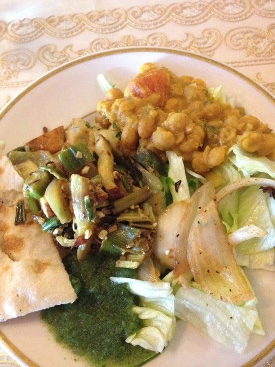 Taj Mahal Indian Restaurant In Dallas Parent Reviews On Winnie
