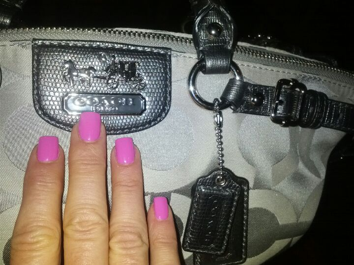 La Perfection Nails,