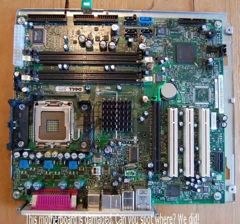 HARTLAND COMPUTER REPAIR,