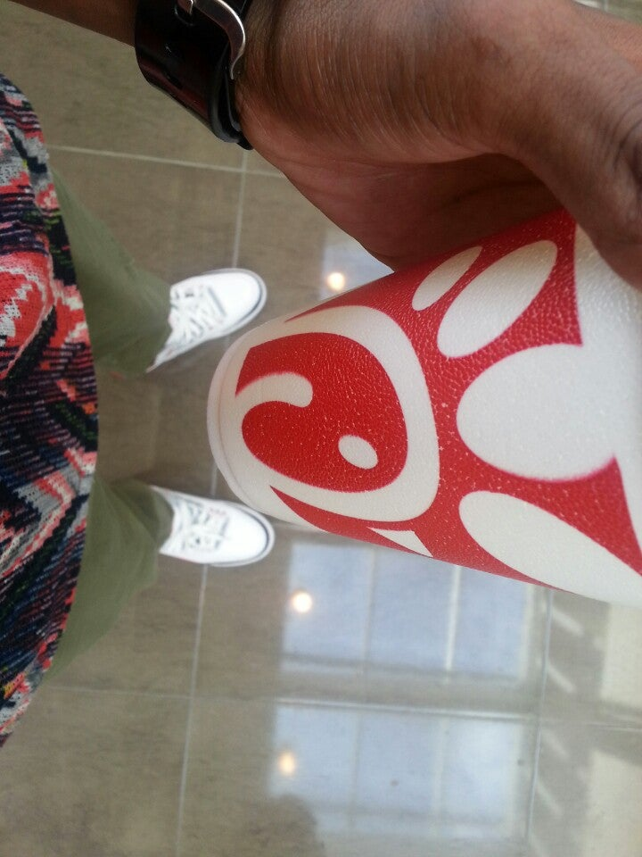 Chick-fil-A NorthPark Center in Dallas - Parent Reviews on