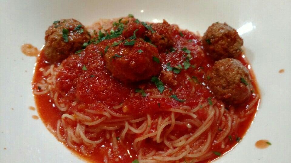 Portola Kitchen In Portola Valley Parent Reviews On Winnie