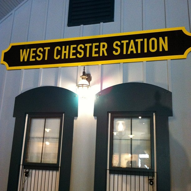 Entertrainment junction cincinnati tickets schedule for L salon west chester ohio