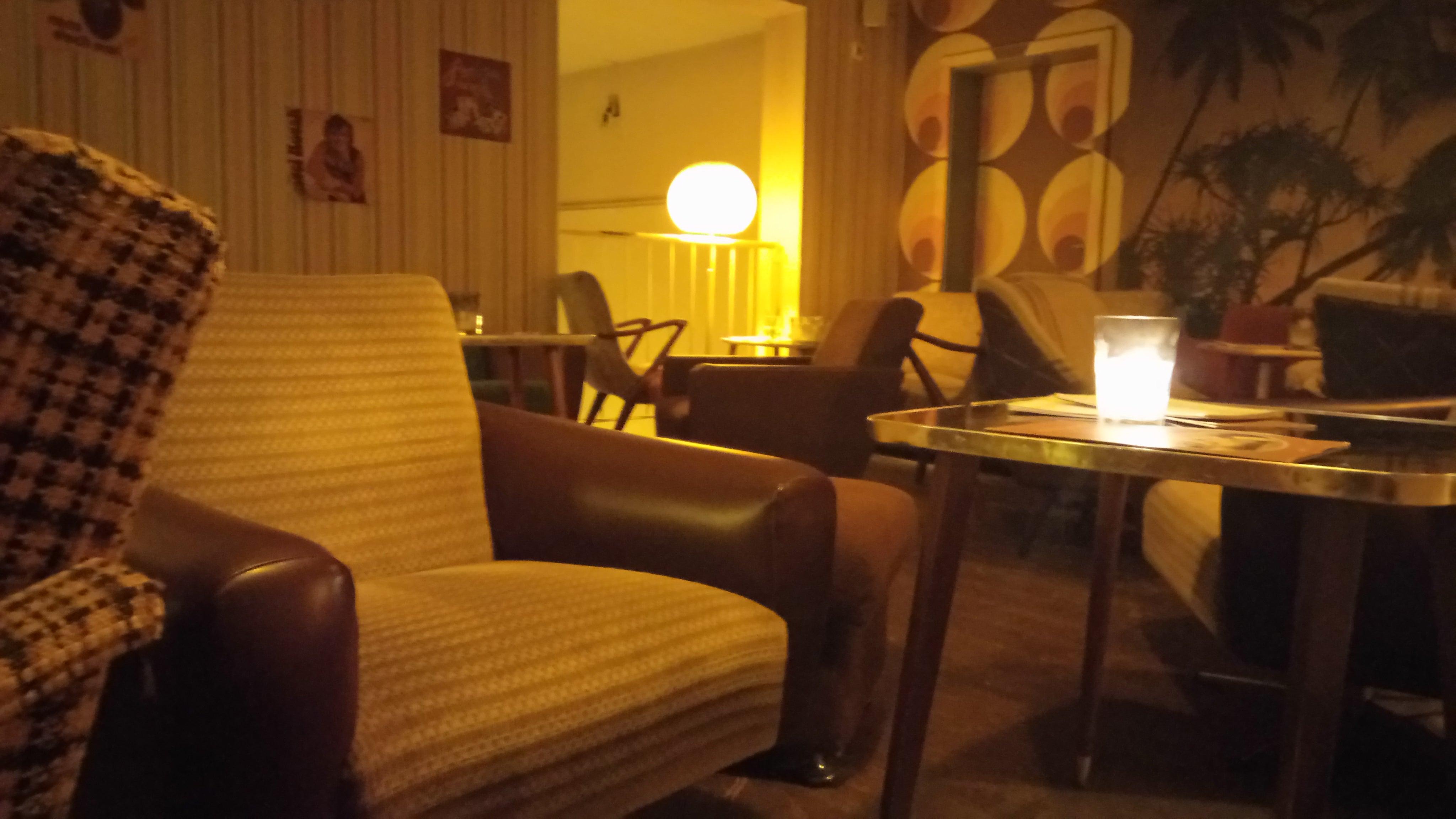 Wohnzimmer Gastronomie In Dresden Speisekartede