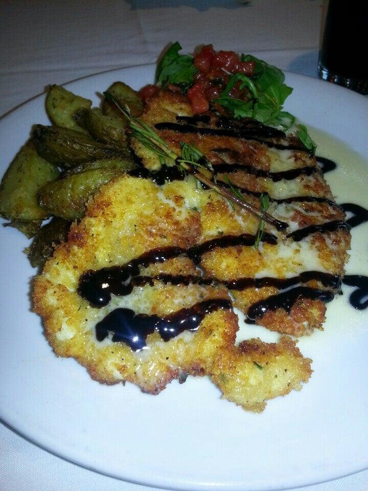 Romano's Macaroni Grill,bravo,restaurant