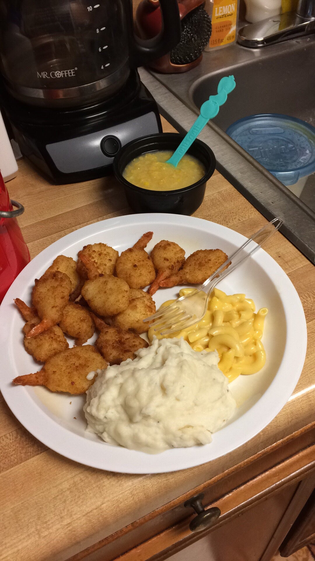 america s best wings 805 taylor ave towson united states