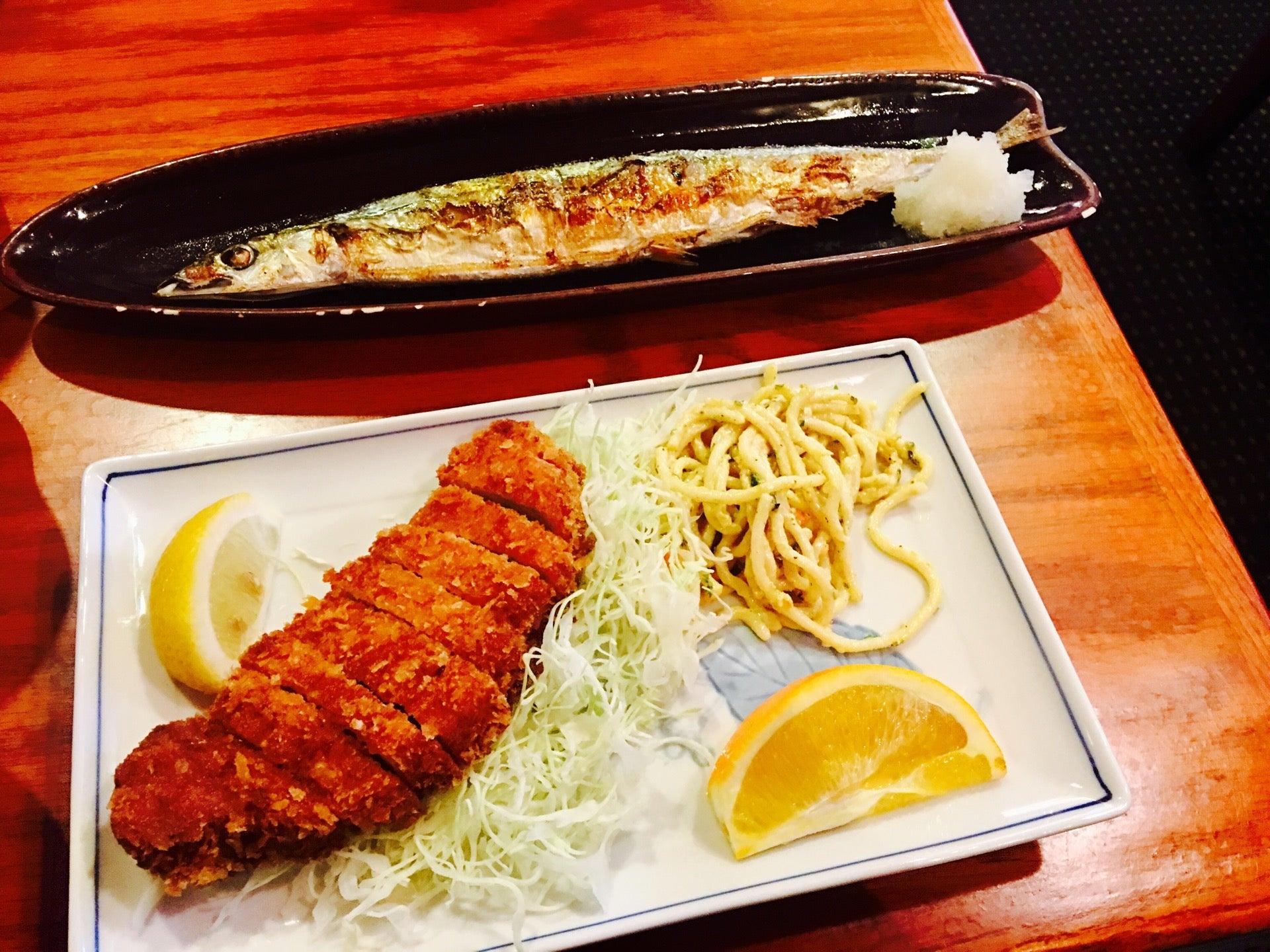 Yuki Japanese Restaurant in Fremont - Parent Reviews on Winnie
