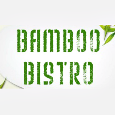 Bamboo Bistro,