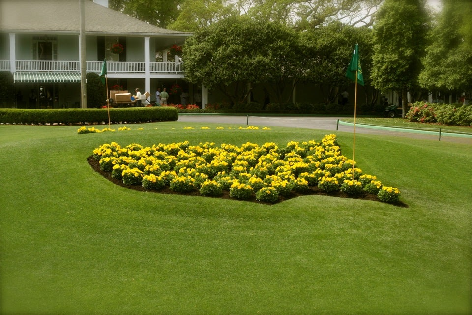 AUGUSTA, aerial america, masters, private, sightseeing, southern, tickets, tiger woods, tourism, vip,amen corner,bobby jones,golf,golf course,masters,masters tournament,smithsonian channel,the masters,the oc