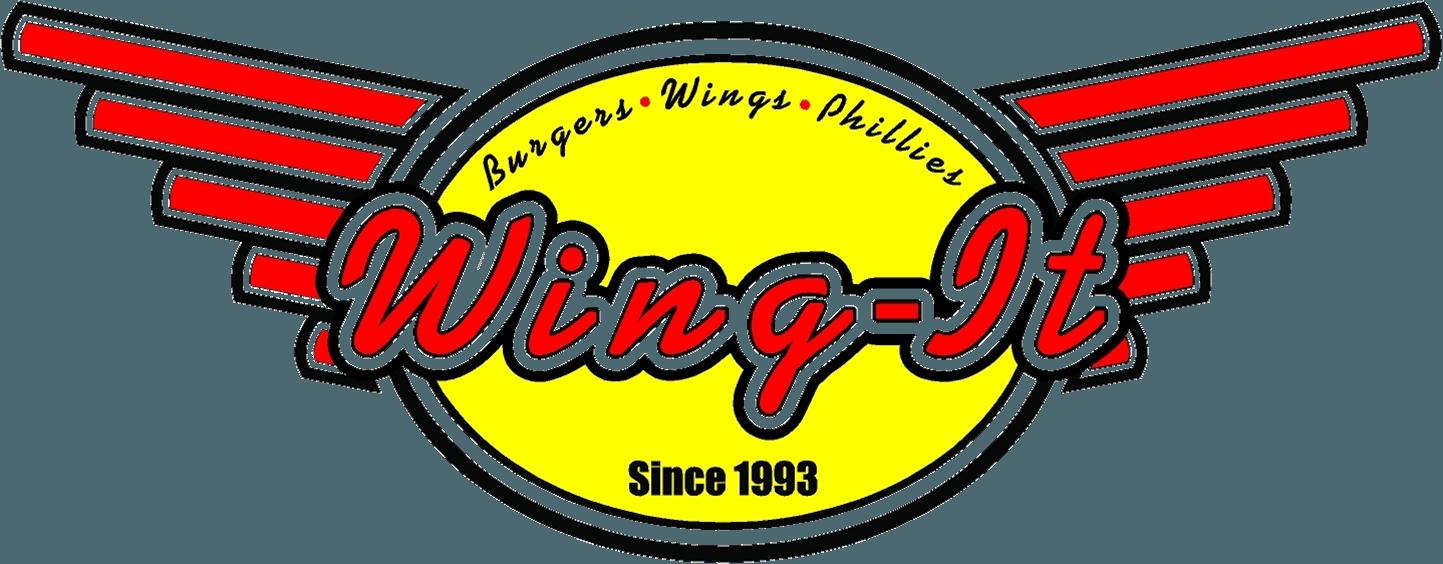 Wing It,