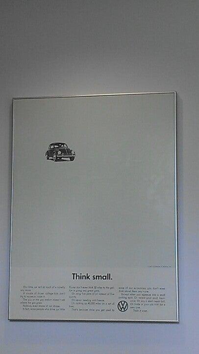 Terry Volkswagen Subaru,